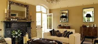 Decorated Homes Interior Home And Interiors Brucall Com