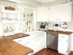 white kitchen cabinets with black hardware elegant kitchen cabinet accessories rajasweetshouston com