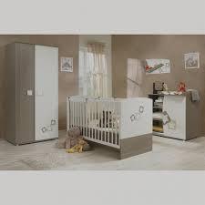 chambre bébé toys r us meilleur chambre bebe evolutif fille et lit bebe evolutif toys r us