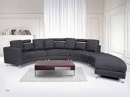 astuce de grand mere pour nettoyer un canapé en tissu astuce de grand mere pour nettoyer un canapé en tissu inspirational