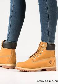 womens timberland winter boots canada black canada timberland shoes for 6 inch premium winter