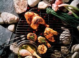 cuisiner avec rien dans le frigo bbq 10 accessoires indispensables agréable beau temps et truc