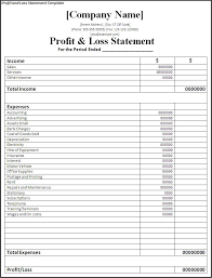 profit and loss document exol gbabogados co
