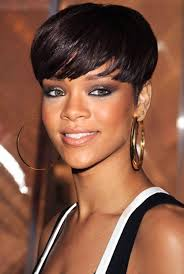 the thin hair african american 20 photo of short hairstyles for african american women with thin hair