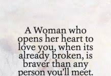 Marriage Advice Quotes Relationship U0026 Marriage Advice Quotes And Tips U2026 Quotess