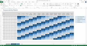 Free Capacity Planning Template Excel Operations Guide Ms Word Template