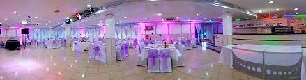 salle de mariage 91 location de salle essonne de mariage à l étoile 91 01 60 78 53 81