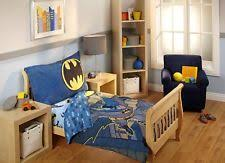 Superhero Bedding Twin Superhero Bedding Ebay