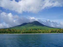 leeward island photos