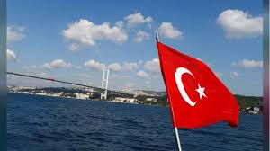 Turkey National Flag Turkey Dismisses More Than 2 700 With Emergency Rule Decree The
