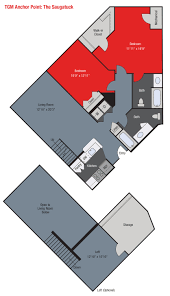 Assurance Floor Plan No Logo Inspired Homes Tgm Anchor Point Apartments Tgm Communities