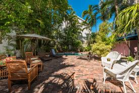 Homeaway Key West by Key West Vacation Home Downtown 6 Bed 4 Bath Rental