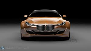 first bmw car ever made the first 8 series in 20 years will be bmw u0027s new flagship in 2019