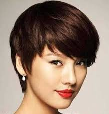pixie hair cuts on wetset hair 110 best crunchy hair images on pinterest hair dos braids and