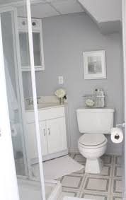 Small Powder Room Ideas 27 Best Powder Room Ideas Images On Pinterest Small Powder Rooms