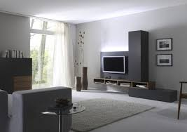 German Living Room Furniture Modern Tv Stands Furniture From Germany
