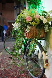 258 best garden wedding images on pinterest marriage garden