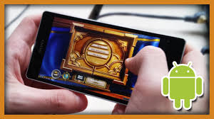 hearthstone android how to install hearthstone on your android mobile phone feb