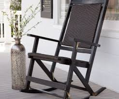 outdoor rocking chairs home depot tag marvelous outside rocking