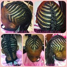 images of kids hair braiding in a mohalk 13 best brassy braids little girls images on pinterest
