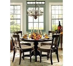 chandeliers dining room chandelier height above table dining