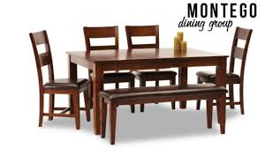 montego counter height table furniture row dining sets stylish counter height table set imperial