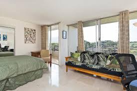 waikiki grand suite 412 u2013 hawaii vacation suites