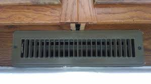 Vent Bathroom Fan To Soffit Ikea Hacks Honest To A Fault