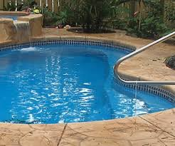 fiberglass pools last 1 the great backyard place the fiberglass pools oklahoma city barrier reef fiberglass pools