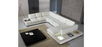 Sectional Sofa Beds by Modern Sectional Sofas At Contemporary Furniture Warehouse