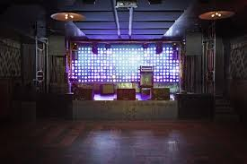 Brooklyn Baby Shower Venues - rent event spaces u0026 venues for parties in brooklyn eventup