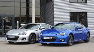 Subaru Brz Mileage 2014 Subaru Brz Specs And Photots Rage Garage