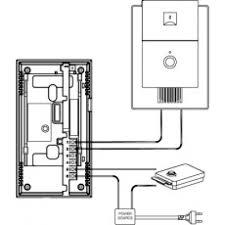 100 audiotech intercom wiring diagram doorbells u0026