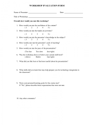 10 incident report form template word bibliography format drop