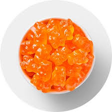 orange and color m m s candy by color target