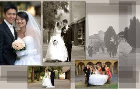 where to buy wedding albums wedding album design buy album design product on alibaba