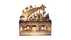 wood advent calendar top 10 best wooden advent calendars 2017 heavy