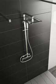 Faucet Design by 62 Best Teorema Style Images On Pinterest Faucets Taps And