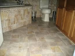 small bathroom tile floor ideas 36 ideas and pictures of vintage bathroom tile design bathroom