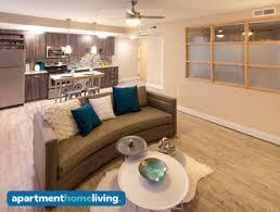 one bedroom apartments richmond va 1 bedroom richmond apartments for rent richmond va