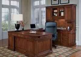 endearing cabinet wood prices tags solid wood cabinet in cabinet