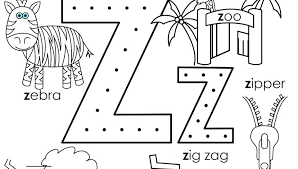 coloring pages for letter c letter w coloring pages medcanvas org