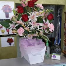 houston florist breen s florist 18 photos florists 7710 g cherry park dr