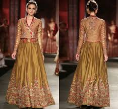 style blouse 44 types of saree blouses fashion curious should