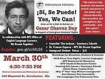 chavez worksheet human rights pinterest worksheets image