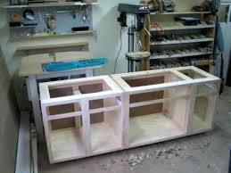 building kitchen base cabinets building kitchen cabinet from scratch stunning building kitchen