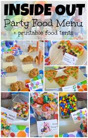 best 25 party food labels ideas on pinterest food labels party