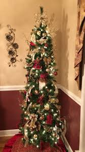 66 best christmas trees images on pinterest merry christmas
