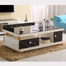 tv cabinet modern minimalist living room coffee table combination
