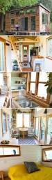 small eco friendly house plans 345 best images about tiny house on pinterest modern tiny house